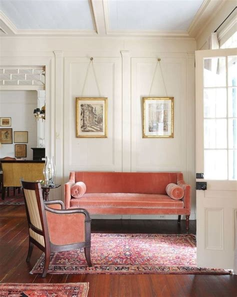 nordstrom furniture bedroom best 25 salmon bedroom ideas on pinterest white
