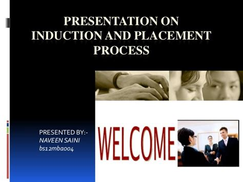 induction orientation and placement induction orientation and placement 28 images recruitment 5 orientation or induction and