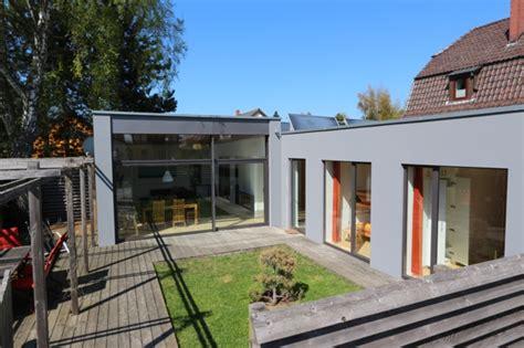 grundstück und haus www fewo usedom cc atriumhaus ferienhaus