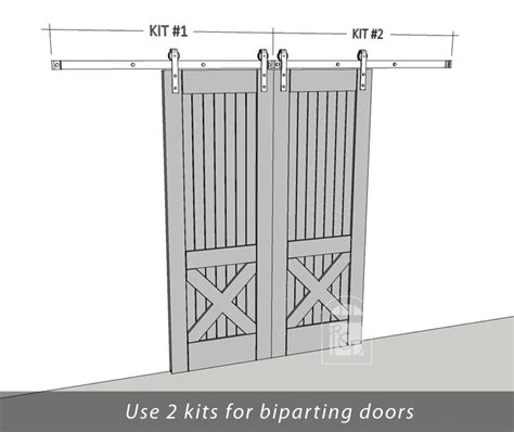 how to draw a sliding door in a floor plan drawn barn barn door pencil and in color drawn barn barn