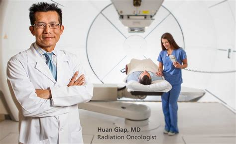 Pencil Beam Proton Therapy by Pencil Beam Technology San Diego Scripps Health