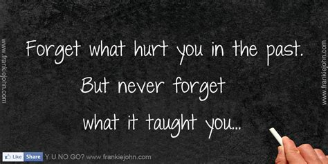 Hurt Quotes Family Hurt Quotes And Sayings Quotesgram