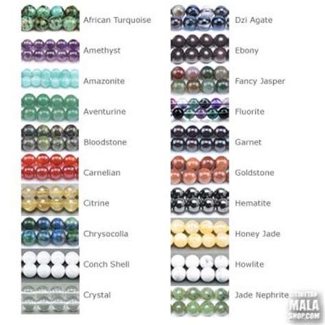 108 Custom Mala Beads   Tibetan Buddhist Prayer Beads