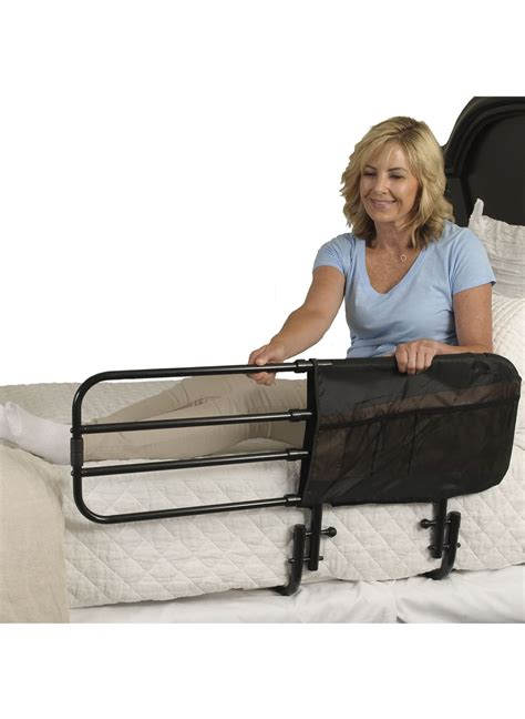ez adjust bed rail ez adjust bed rail carolwrightgifts com