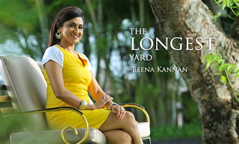 Architecture Concept by The Longest Yard Beena Kannan Fwd Life The Premium