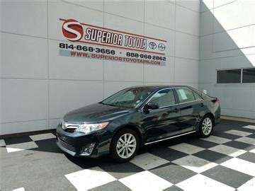 Used Cars For Sale In Erie Pa 3000 Cars For Sale Erie Pa Carsforsale