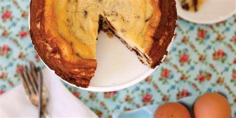 paleo kuchen rezepte paleo rezepte sina s welt kreativ nachhaltig