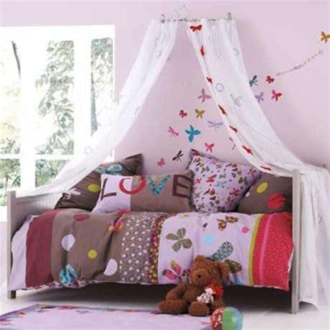decorar habitacion de bebe con poco dinero ideas para decorar un dormitorio infantil con poco dinero