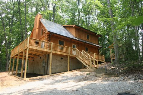 cabin city carolina cabin rentals in bryson city nc