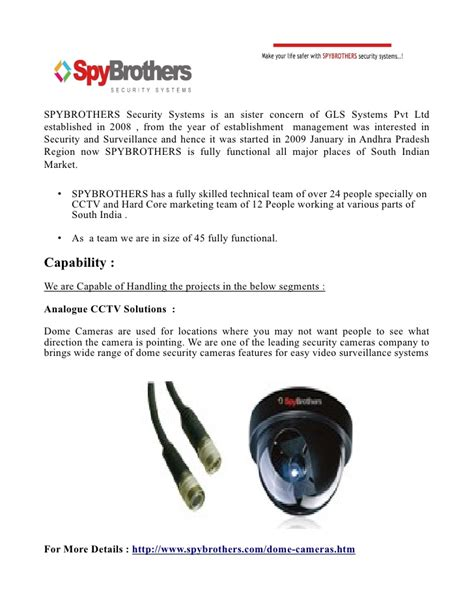security cameras in hyderabad cctv cameras hyderabad