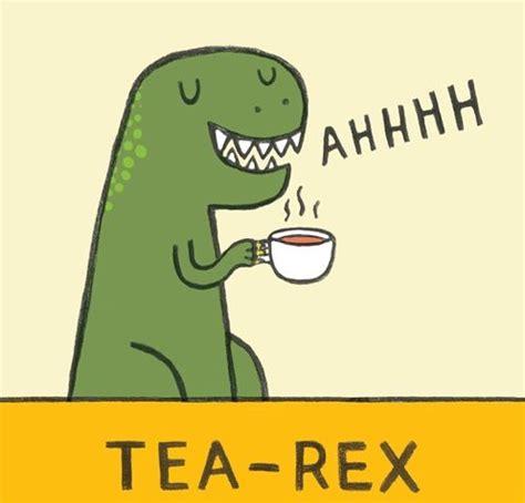 T Rex Birthday Meme - t rex jokes roan pinterest