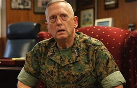 general mattis tattoos general mad mattis tattoos pictures to pin on