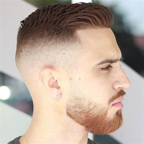 full view of detached haircut for men 35 popular haircuts for men 2017 men s haircuts