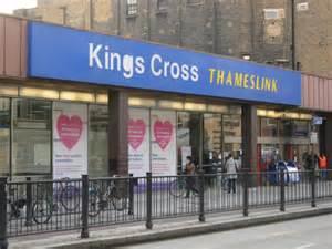 kings cross thameslink kings cross thameslink 169 stephen mckay geograph britain