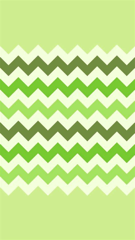 green zigzag wallpaper yellow and green wallpaper 65 images