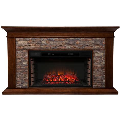 Efficient Fireplace by Energy Efficient Fireplace Sportsman S Guide