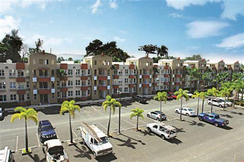 banco santander puerto rico banco santander puerto rico cpg real estate