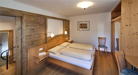alpe di siusi appartamenti in affitto appartament sonnleiten affitto appartamento siusi allo