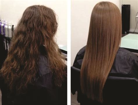 best keratin treatment for bleached platium hair best keratin treatment for bleached platium hair best