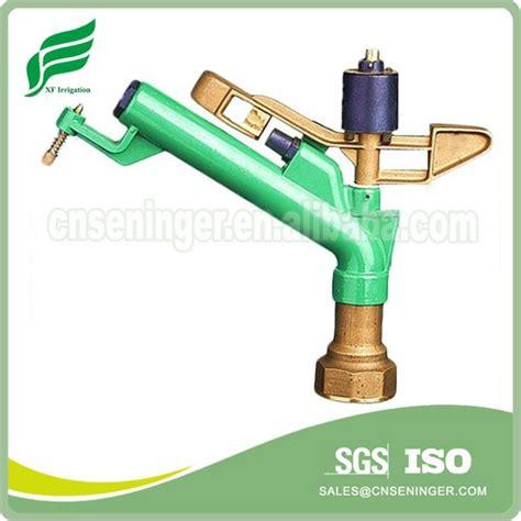 Harga Sprinkler Pertanian by 1 1 4 Quot Pertanian Sistem Sprinkler Irigasi Taman Sprinkler