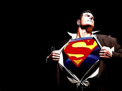 wallpaper superman superman wallpapers 1080p wallpaper cave