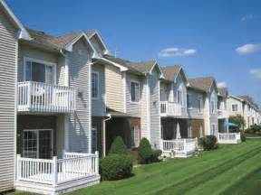 1 bedroom apartments rochester ny 1 bedroom apartments in rochester ny marceladick com
