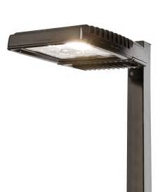 commercial lighting ge outdoor commercial lighting fixtures
