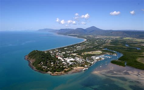 real estate port douglas news thought about investing in