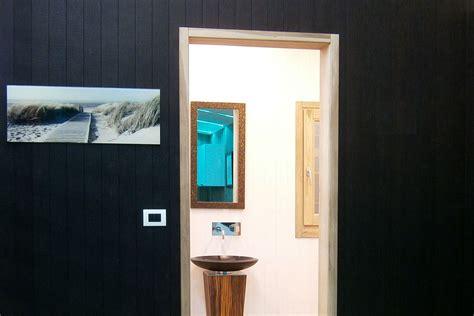rivestire una parete in legno rivestire parete in legno idee creative di interni e mobili
