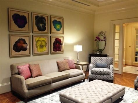 Rooms To Go Knoxville Tn by 7 Best Images About Delta Delta Delta Sorority House