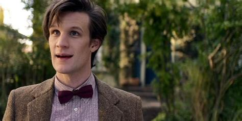 dr who matt smith 11 from doctor who s eleven matt smith s greatest hits