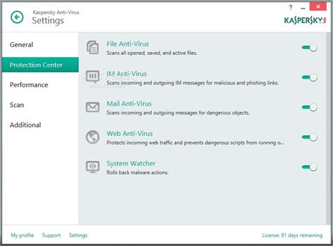 kaspersky latest full version antivirus free download free download program kaspersky antivirus full latest and