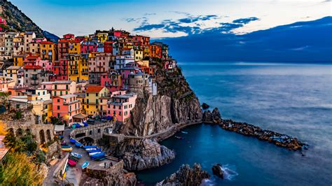 best time to visit cinque terre finding silence in cinque terre photo essay