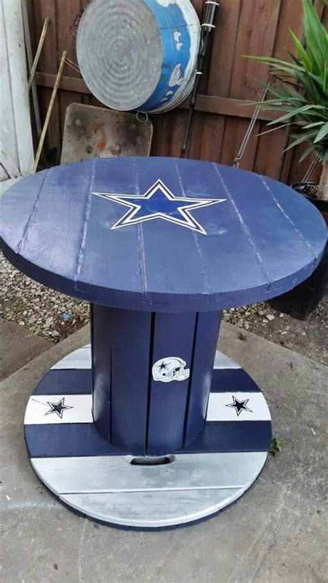 dallas cowboys chair cover 75 best dallas cowboys room designs images on