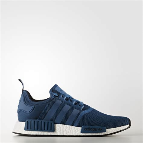 Adidas Nmd By C Boutique acheter d 233 taxe adidas nmd homme chaussures vente en ligne