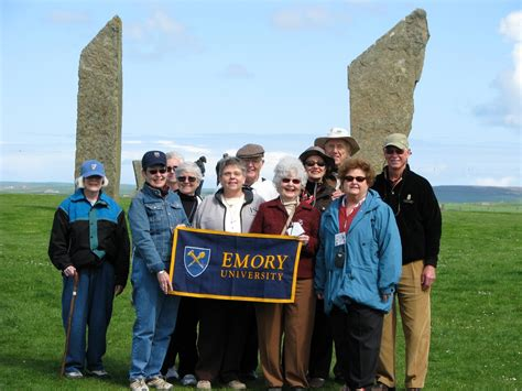 Emory Finder Find Events Near You Emory Alumni Association