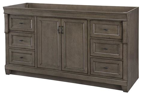 home decorators collection cabinets home decorators collection cabinets naples 60 in w vanity cabinet only in contemporary