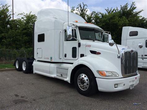 volvo commercial truck dealer isuzu gmc commercial truck dealer used sales