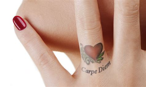 carpe diem wrist tattoo 10 beautiful carpe diem design ideas