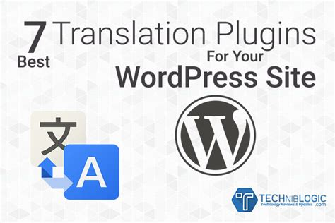 best translate site 7 best translation plugins for your site