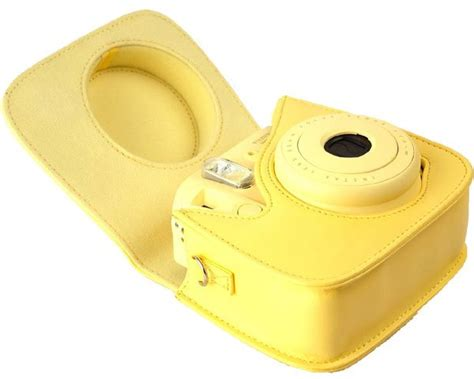 Fujifilm Instax Mini 70 Kuning fujifilm polaroid search list