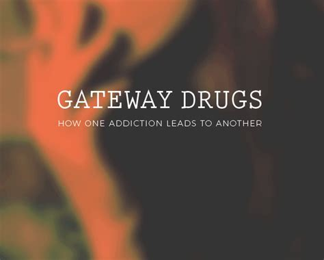 Heroin Detox California by Gateway Addictions California The Treatment