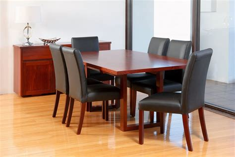 Dining Room Furniture Perth Dining Room Furniture Perth Tokyo And Perth Dining Table And Chairs Http Www Dining Room