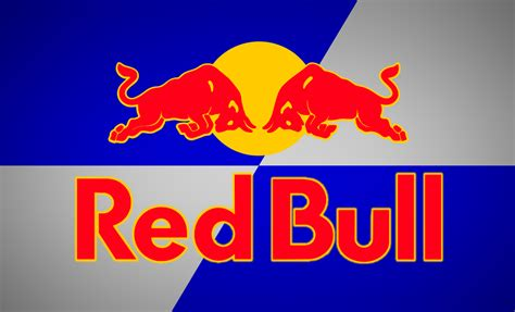 energy drink history bull energy drink logo meaning 12 000 vector logos