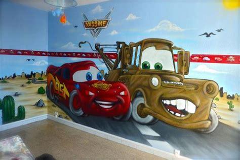 articles de decorationgraffiti tagg 233 s quot cars flash mc