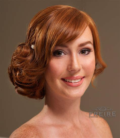 hair rebonding oakland ca sow in hairstyles versatile taks how long sow in