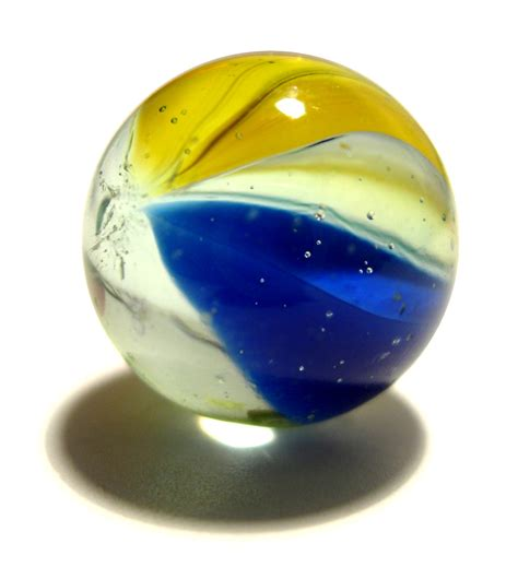 with marbles destination marbles the brain store the thrive