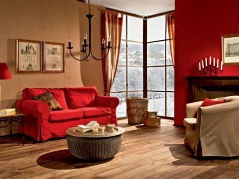 rotes wohnzimmer ein katalog unendlich vieler ideen