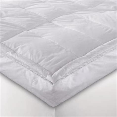 Robin Wilson Home Luxury Mattress Pad by Buy Mattress Pads From Bed Bath Beyond