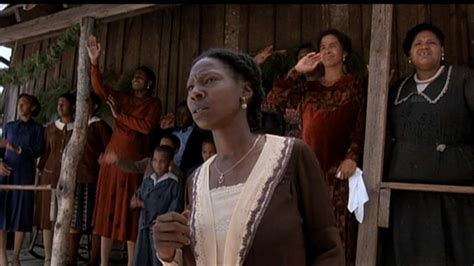 color purple quotes celie and nettie the color purple quotes celie quotesgram